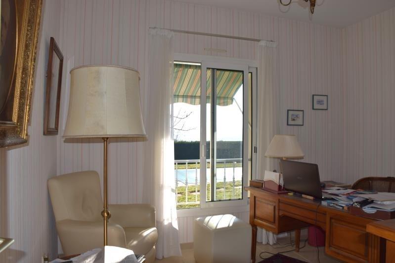 Vente de prestige maison / villa Sainte consorce 729900€ - Photo 10