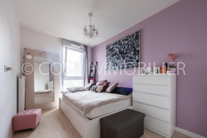 Vente appartement Gennevilliers 450 000€ - Photo 7