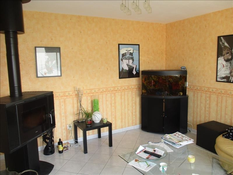 Vente maison / villa Sciecq 183 000€ - Photo 6