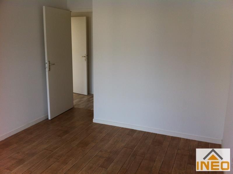 Vente appartement La meziere 148390€ - Photo 4