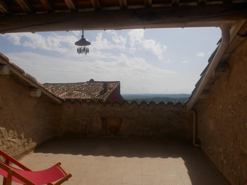 Venta  casa Pailhes 147000€ - Fotografía 1