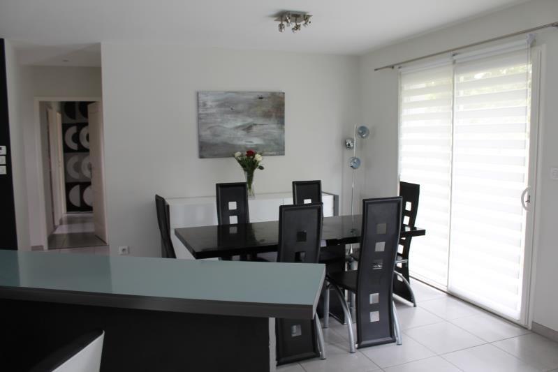 Vente maison / villa Langon 304400€ - Photo 7
