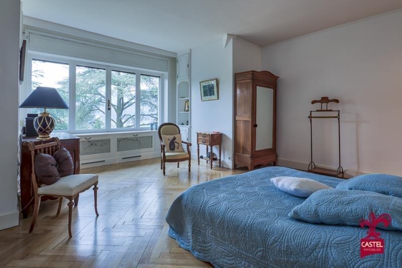 Vente de prestige maison / villa Chambery 595000€ - Photo 6