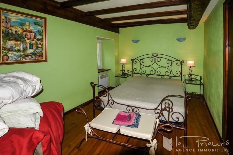 Sale house / villa Paulinet 235000€ - Picture 6
