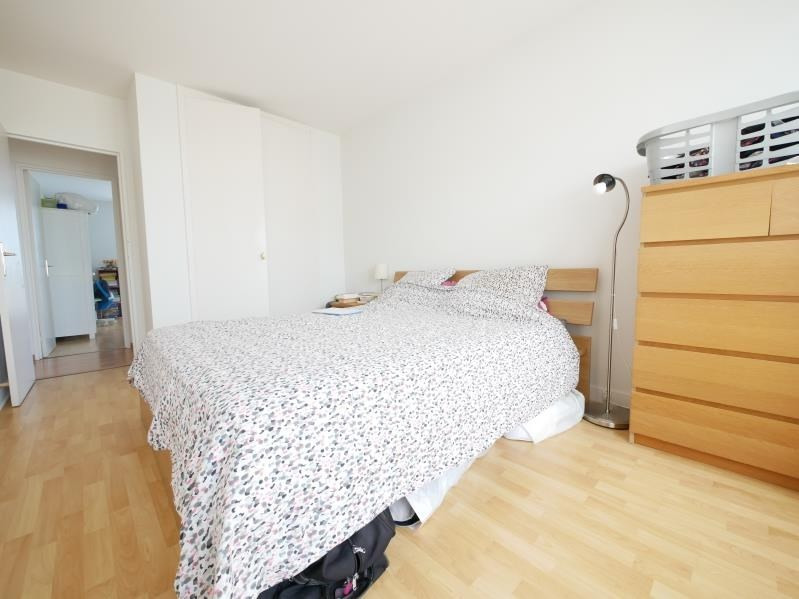 Vente appartement Fresnes 245000€ - Photo 3