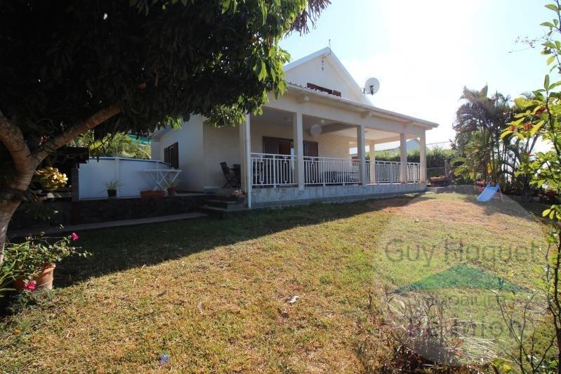 Verkoop  huis La montagne 437000€ - Foto 2