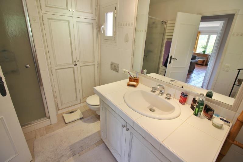 Vente maison / villa Peymeinade 450000€ - Photo 16