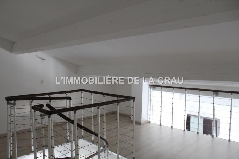Verkoop  huis Lancon provence 227000€ - Foto 9
