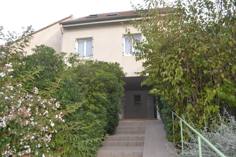 Sale apartment Montelimar 61000€ - Picture 5