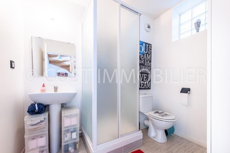 Verkoop  appartement Asnieres sur seine 332000€ - Foto 7