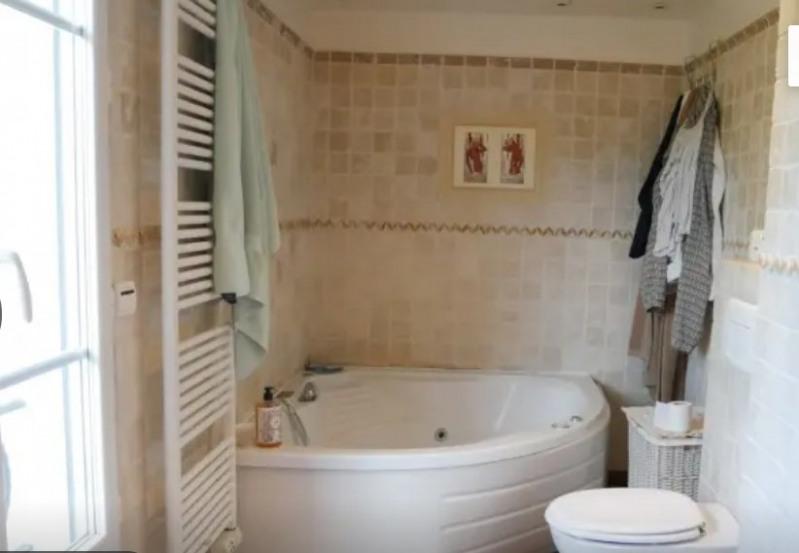 Vente maison / villa Maisons laffitte 795000€ - Photo 8