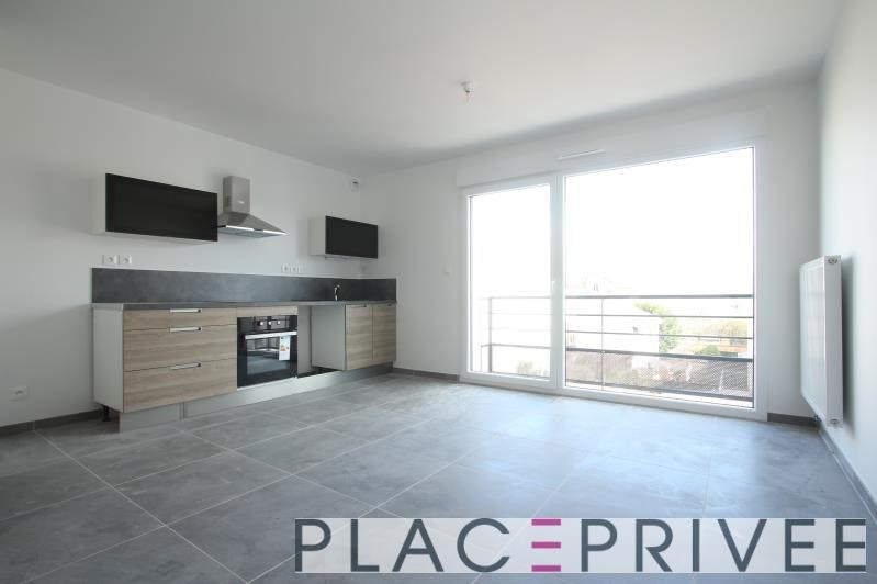 Rental apartment Jarville la malgrange 470€ CC - Picture 2