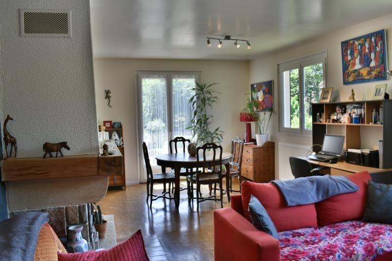 Sale house / villa Saone 215000€ - Picture 2