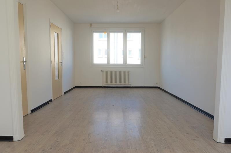 Sale house / villa Le mans 148000€ - Picture 1