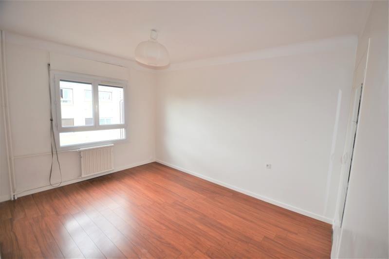 Revenda apartamento Houilles 215000€ - Fotografia 4