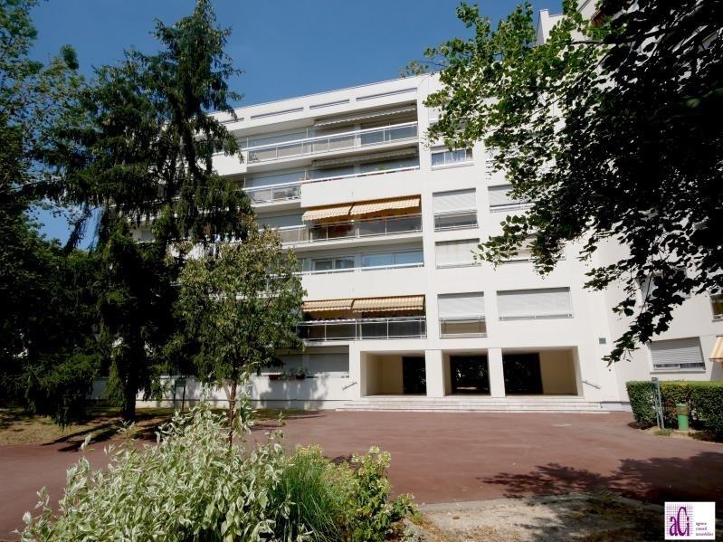 Sale apartment Chevilly larue 149000€ - Picture 1