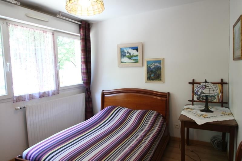 Vente appartement Chambery 200000€ - Photo 7