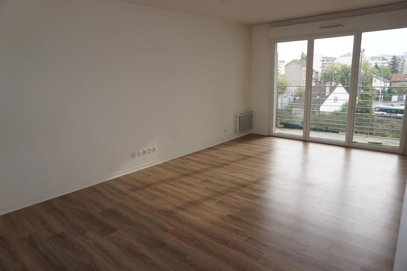 Location appartement Rosny sous bois 1 064€ CC - Photo 1