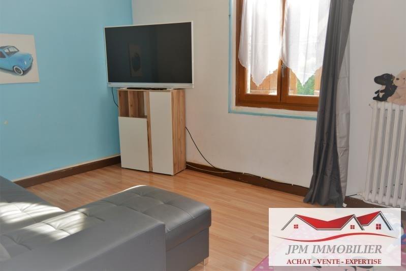 Venta  casa Cluses 275400€ - Fotografía 3
