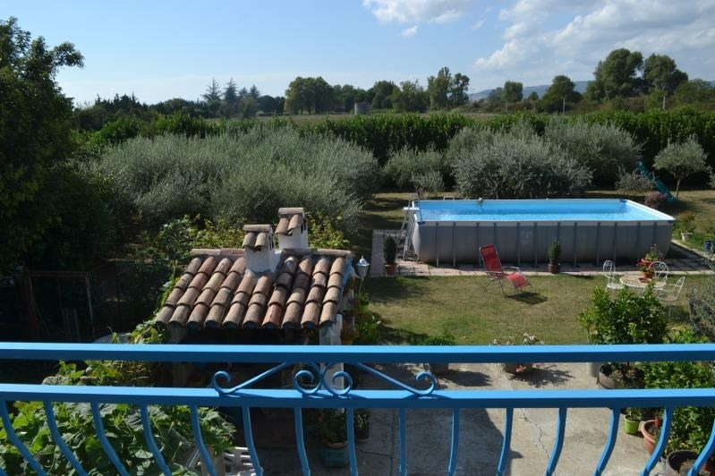 Vente maison / villa Montelimar 399 000€ - Photo 2