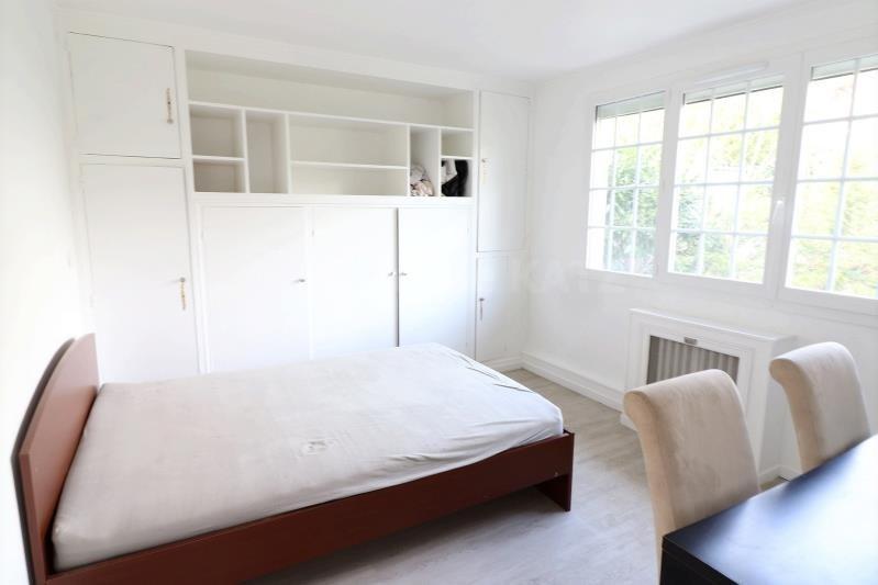 Vente de prestige maison / villa Garches 1150000€ - Photo 5