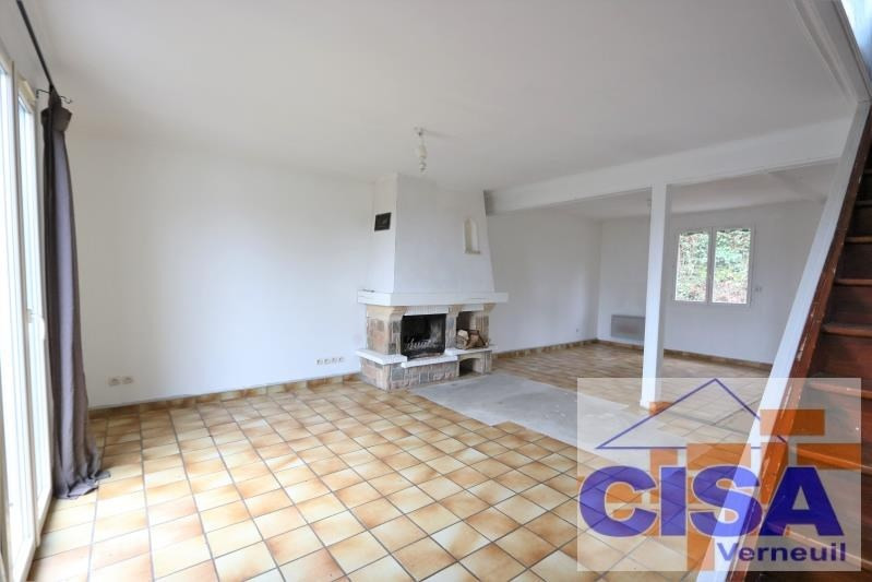 Vente maison / villa Chantilly 189 000€ - Photo 2