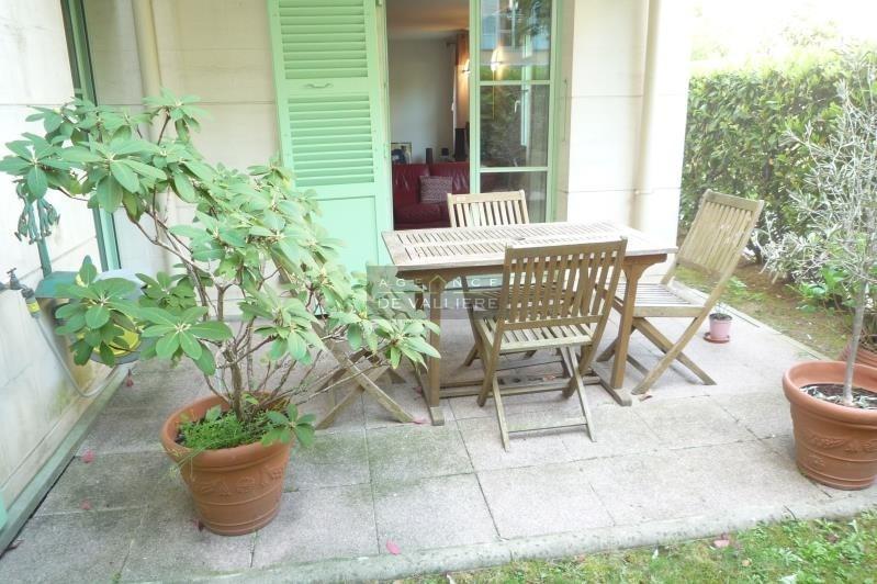Sale apartment Rueil malmaison 799000€ - Picture 4