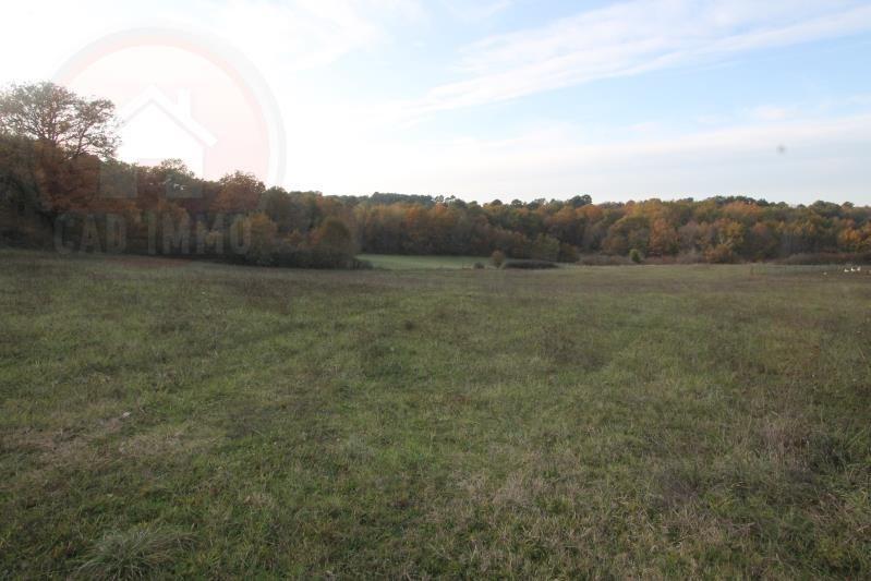 Vente terrain Queyssac 31500€ - Photo 3