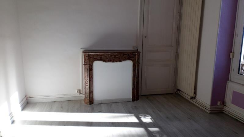 Location maison / villa Le mans 980€ CC - Photo 3