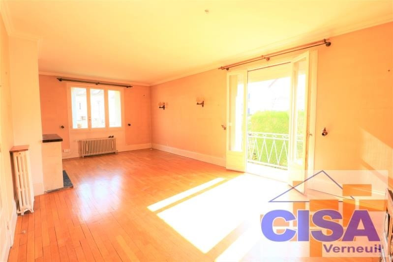 Vente maison / villa Les ageux 248 000€ - Photo 3