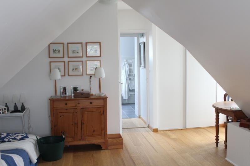 Vente maison / villa Clohars carnoet 376200€ - Photo 5