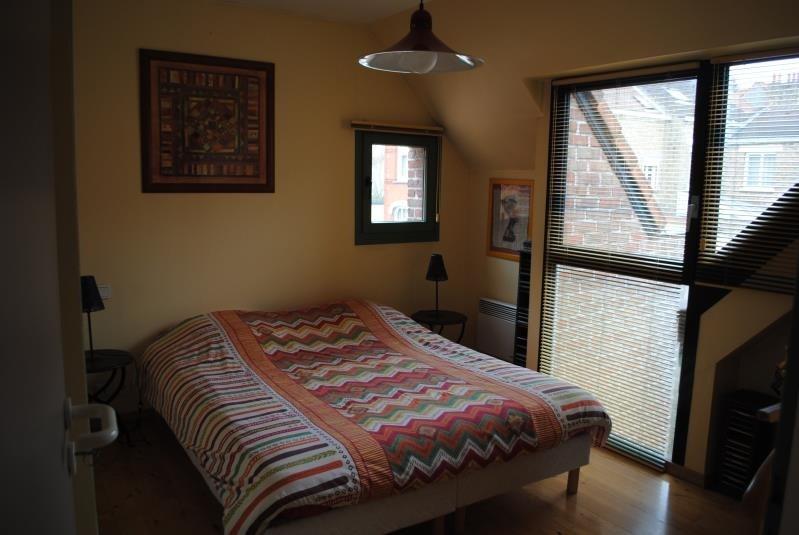 Vente de prestige maison / villa Dunkerque 638060€ - Photo 10