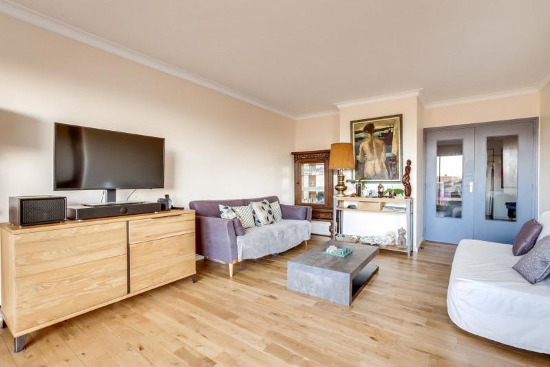 Venta  apartamento Versailles 668000€ - Fotografía 3