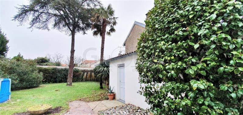 Deluxe sale house / villa Anglet 700 000€ - Picture 2
