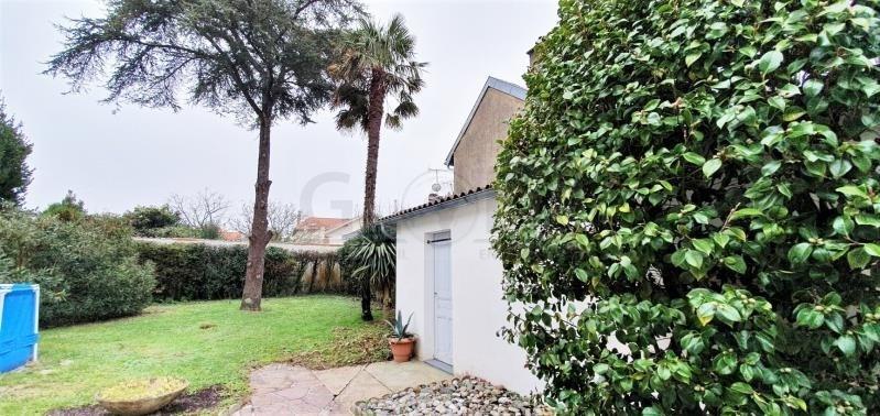 Vente de prestige maison / villa Anglet 700000€ - Photo 2