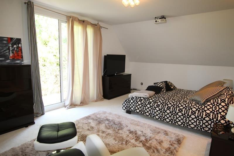 Sale house / villa La queue en brie 720000€ - Picture 10
