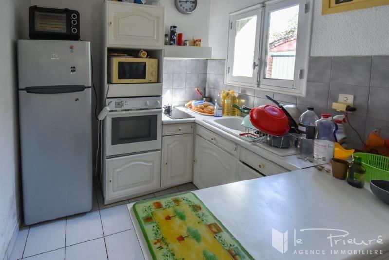 Sale house / villa Albi 143000€ - Picture 4