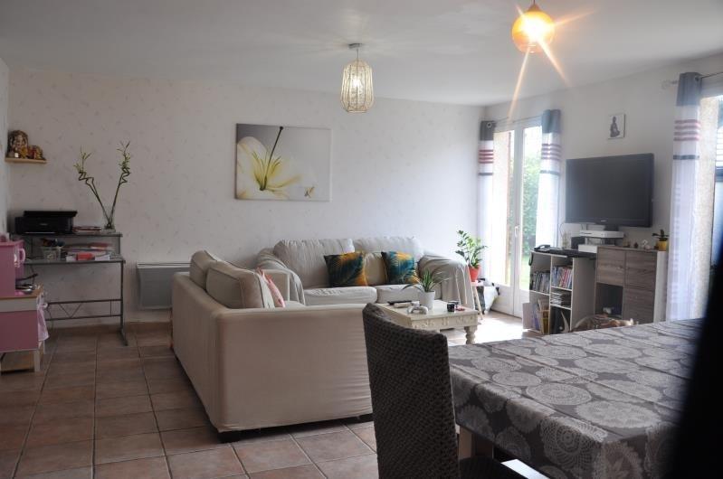 Sale house / villa Combe du val 219000€ - Picture 5
