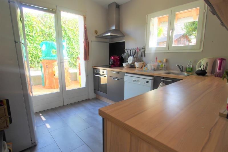 Sale house / villa Le mans 136000€ - Picture 2