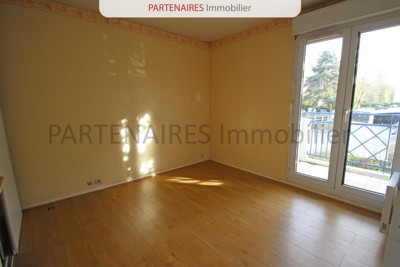 Sale apartment Le chesnay 323 000€ - Picture 3