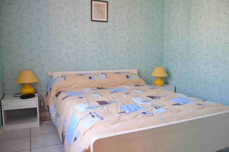 Vente maison / villa Sailhan 189000€ - Photo 5