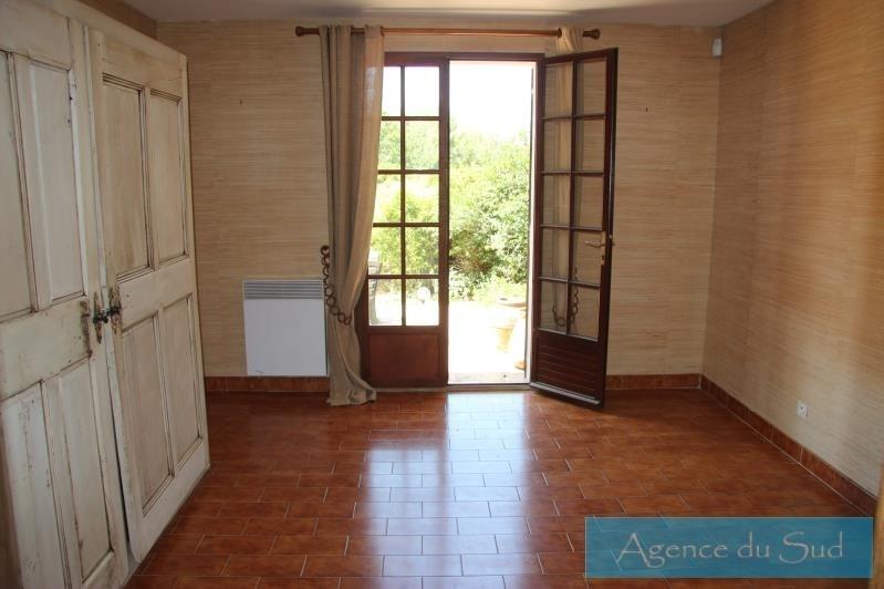 Vente maison / villa Auriol 499000€ - Photo 8