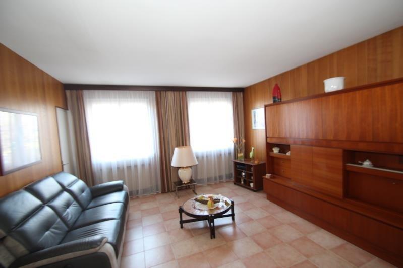 Vente maison / villa Varennes le grand 151000€ - Photo 3