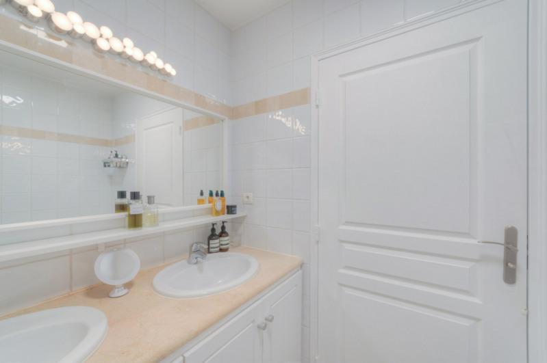 Vente de prestige appartement Aix-en-provence 856000€ - Photo 10