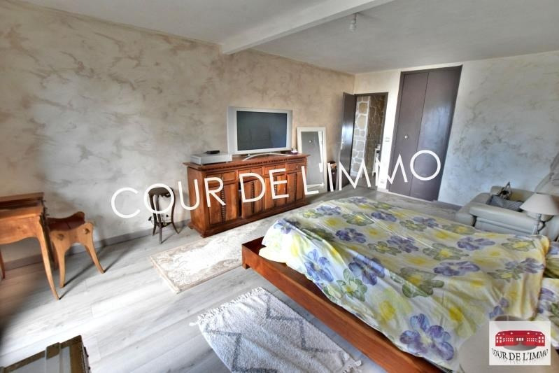 Verkauf von luxusobjekt haus Ballaison 780000€ - Fotografie 10