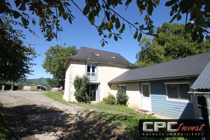 Sale house / villa Montory 296000€ - Picture 3