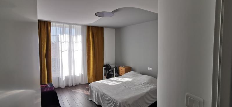 Vente appartement Audincourt 169000€ - Photo 5