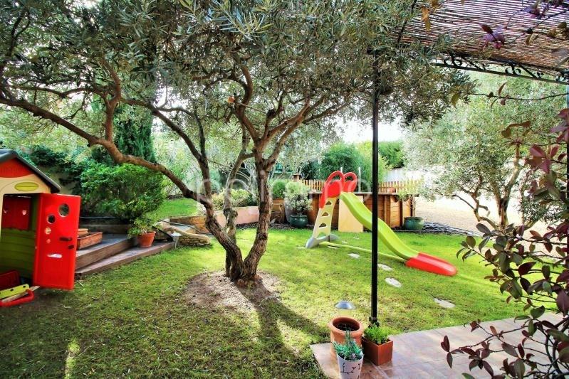 Vente maison / villa Lancon provence 346000€ - Photo 3
