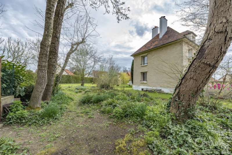 Verkoop  huis St contest 534000€ - Foto 13