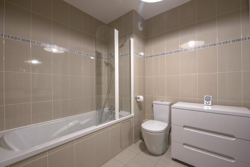 Vente de prestige appartement St cloud 940000€ - Photo 10